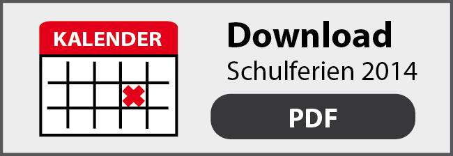 kalender 2014 mit feiertagen f r deutschland aktueller. Black Bedroom Furniture Sets. Home Design Ideas